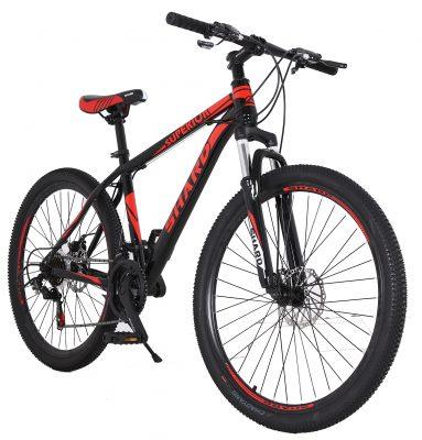 racing bicycle best racing bicycle
