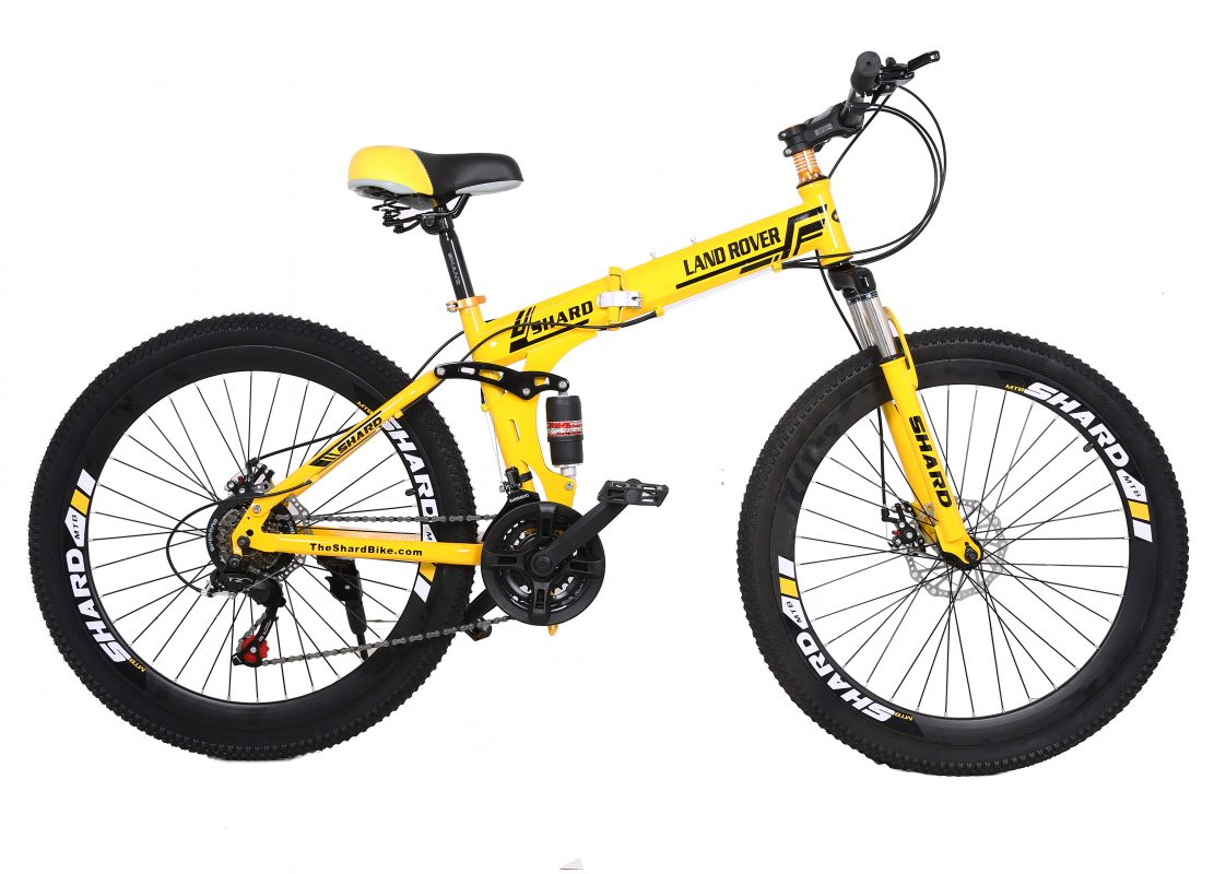 folding bikes buy folding bike bike folding best folding bike buy the best bike in uae bike in duabi