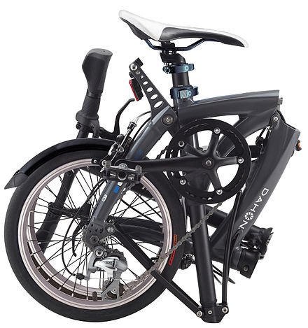 Folding bicycle best folding bicycle for adults adults folding bicycle in dubai in uae folding bike adult folding bike
