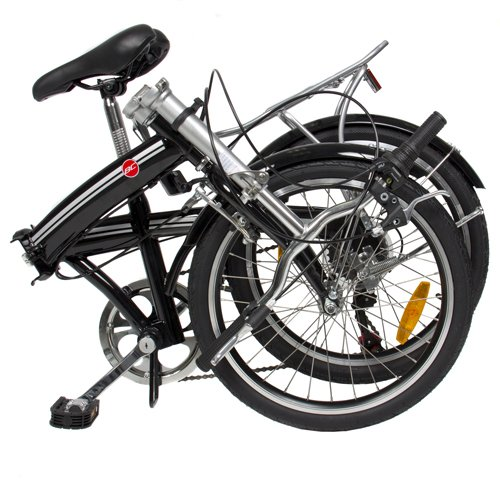 folding bike shimano online shop in dubai folding bicycle the shard bike