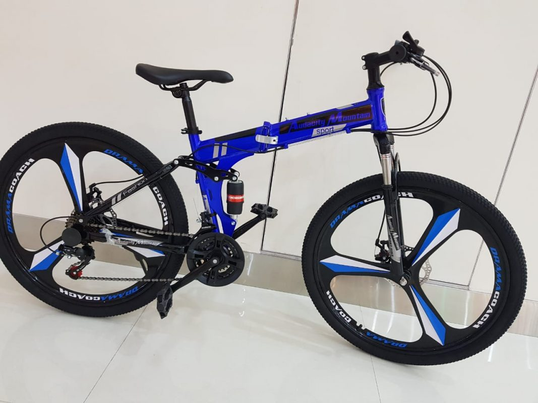 cycles best cycles in dubai