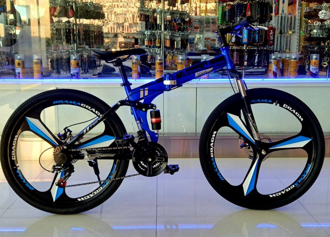 hybrid bikes hybrid bike