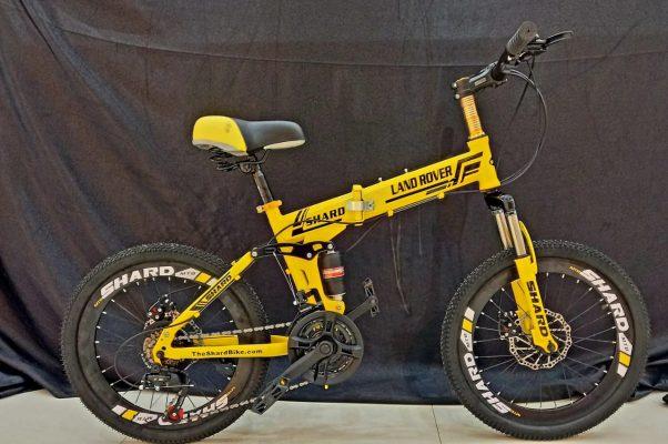 new folding bike new folding bikes in dubai bike in dubai buy new folding bike