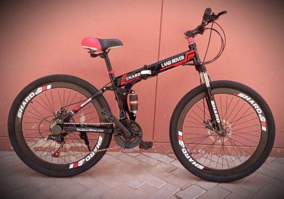 racing bike best racing bike