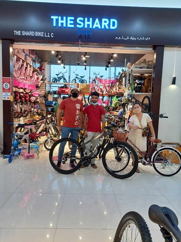 bicycle store online uae bicycle store dubai buy best bicycle store buy online bicycle store dubai bicycle store