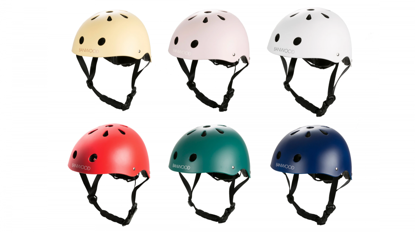 girls bicycle helmet girls bicycle accessories