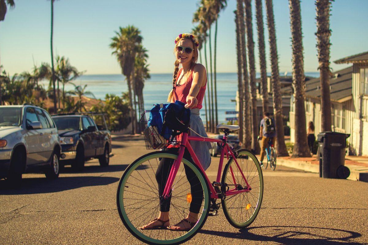 road bike ladies best road bike road bike online uae