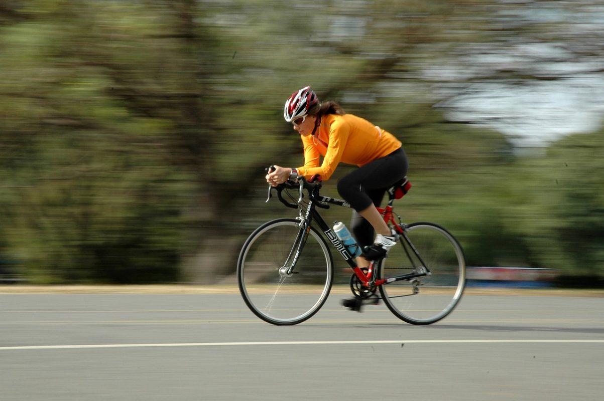 road bike race best road bike