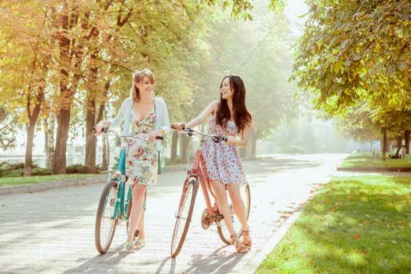 girls bicycle sizes best girls bicycles road bike ladies