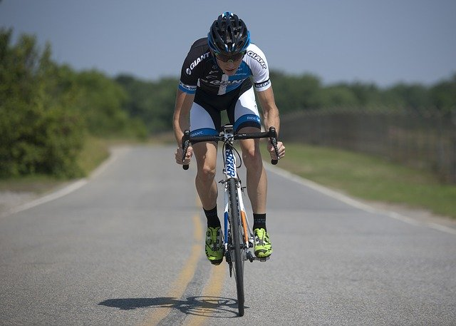 best road bike road bikes