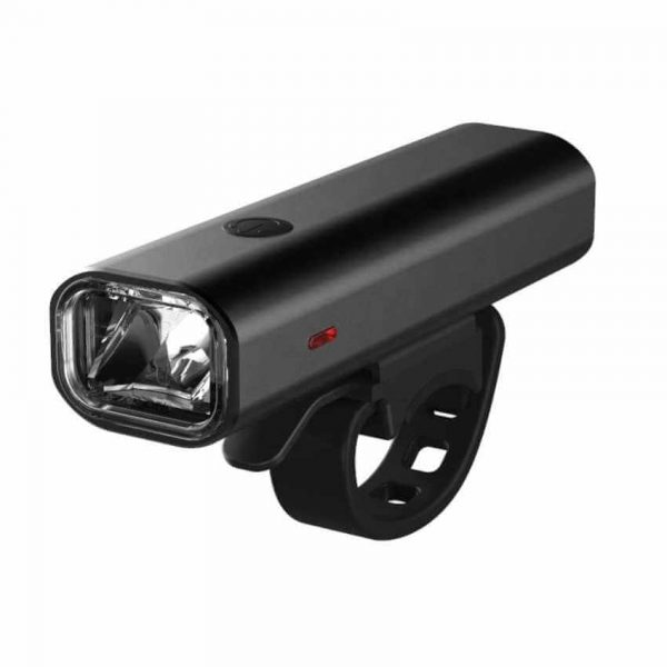 Professional Bike Front Light