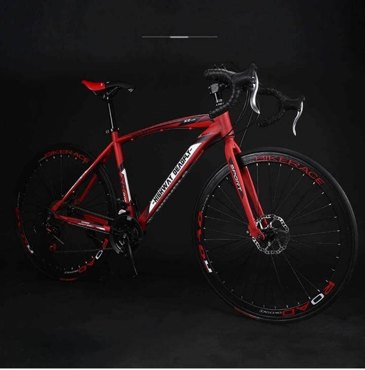 men's and women's road bicycles road bikes 2020 road bike kids road bike near me