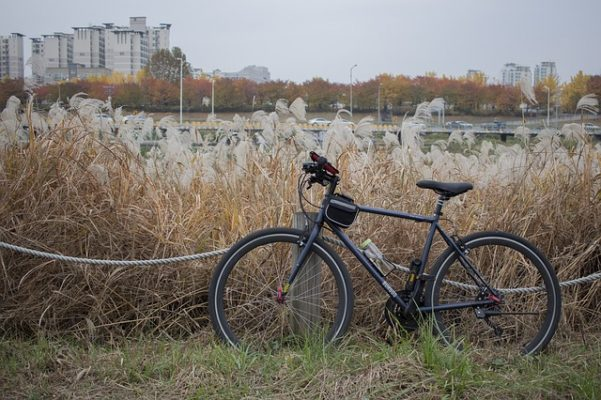 hybrid bike accessories online buy hybrid bike accessories dubai hybrid bike accessories