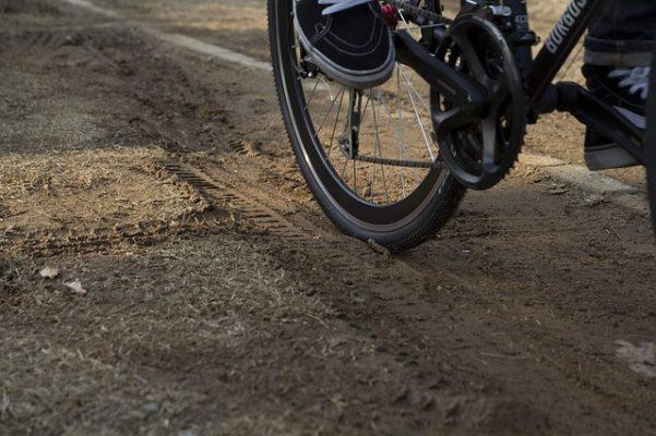 hybrid bike uae uae hybrid bike bike hybrid uae online buy hybrid bike dubai