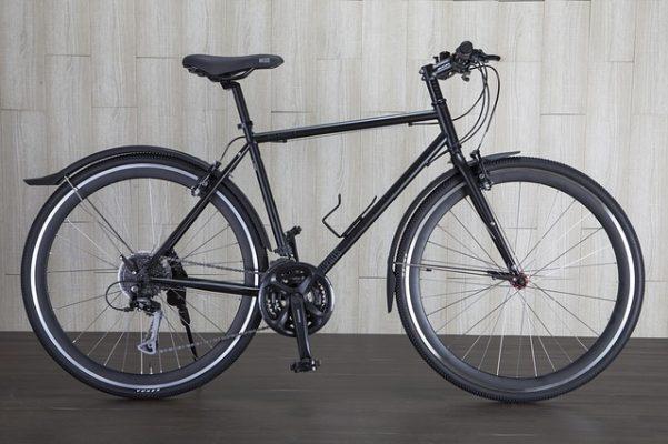 bike hybrid hybrid bike online bike hybrid hybrid bike dubai dubai hybrid bike best hybrid bike dubai