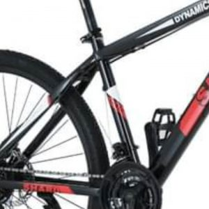 Mountain Bike Dynamics, Aluminium Frame, 21 Speed, 26,27.5 , 29 Inches
