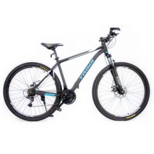 Mountain Bike TRINX 29 M116 Pro Bicycle
