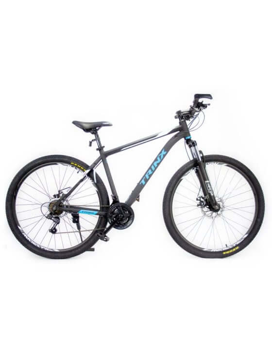 Mountain Bike TRINX 29 M116 Pro Bicycle