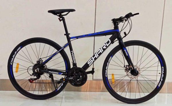 bicycle online uae, best online bicycle, best bicycle, bicycle online shop, bicycle shop in dubai
