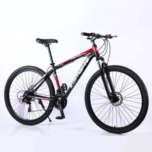 Mountain bike 26,29 Inch,21 Speed,Disc-Brake Frame Aluminum Alloy